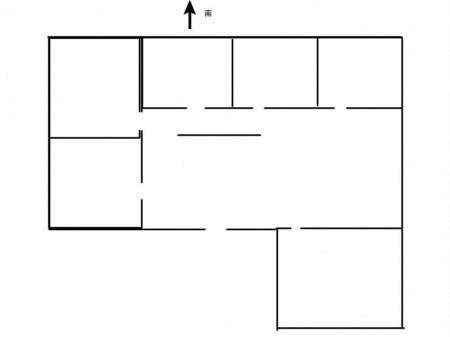 高铁站凯利国际5A级写字楼精装带家具350平业主直租