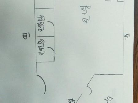 金水路省政府对面美盛中心480平精装带家具写字楼出租