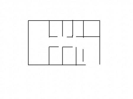 凯利国际5A级写字楼精装带家具 高端大气 交通方便 视野辽阔