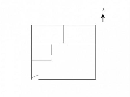 高铁站升龙广场 精装带家具180平 交通方便 高档写字楼