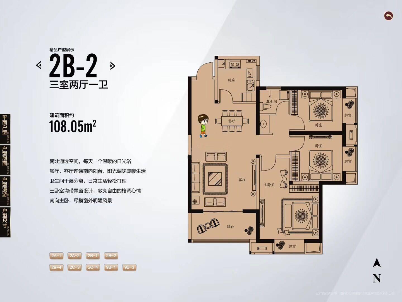 郑州买房问答,金水区泰山誉景怎么样?房哥张益达干货分享