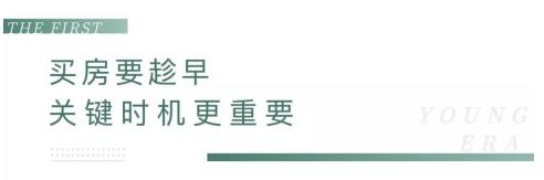 微信截图_20191021174344