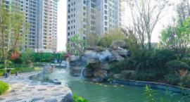 郑州城市发展再提速,如何提前布局大行情?