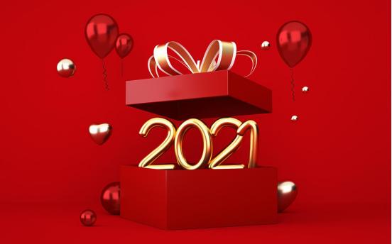 微信截图_20210113141717