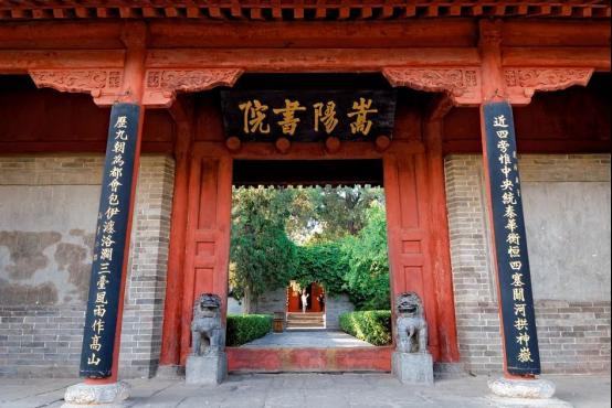 春江天玺丨崛起世界新篇 定义郑东墅作0909647