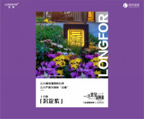 0903郑州龙湖生活颜究所特刊(word媒体版)2053